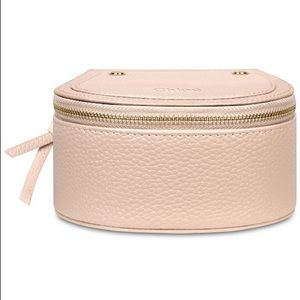 Chloé jewelry box limited edition